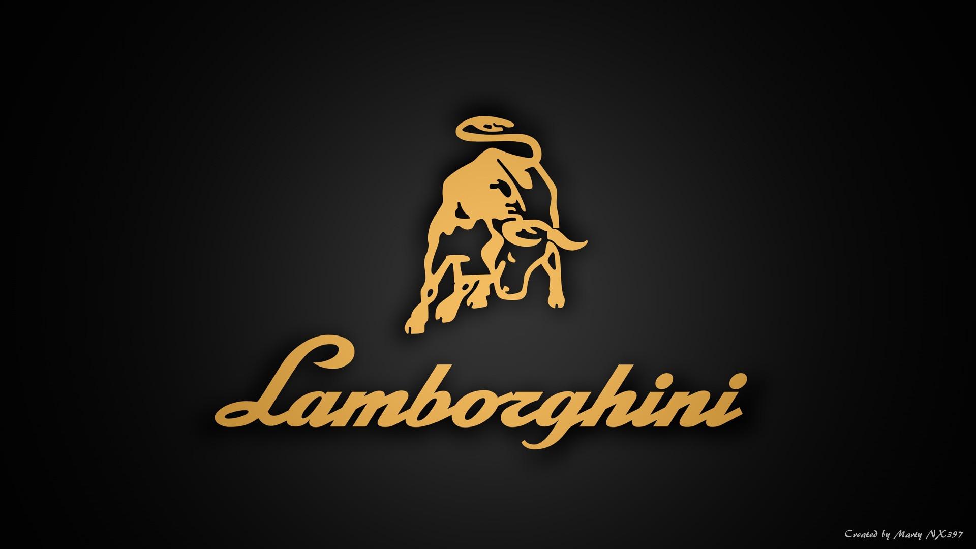download hd wallpapers of lamborghini cars