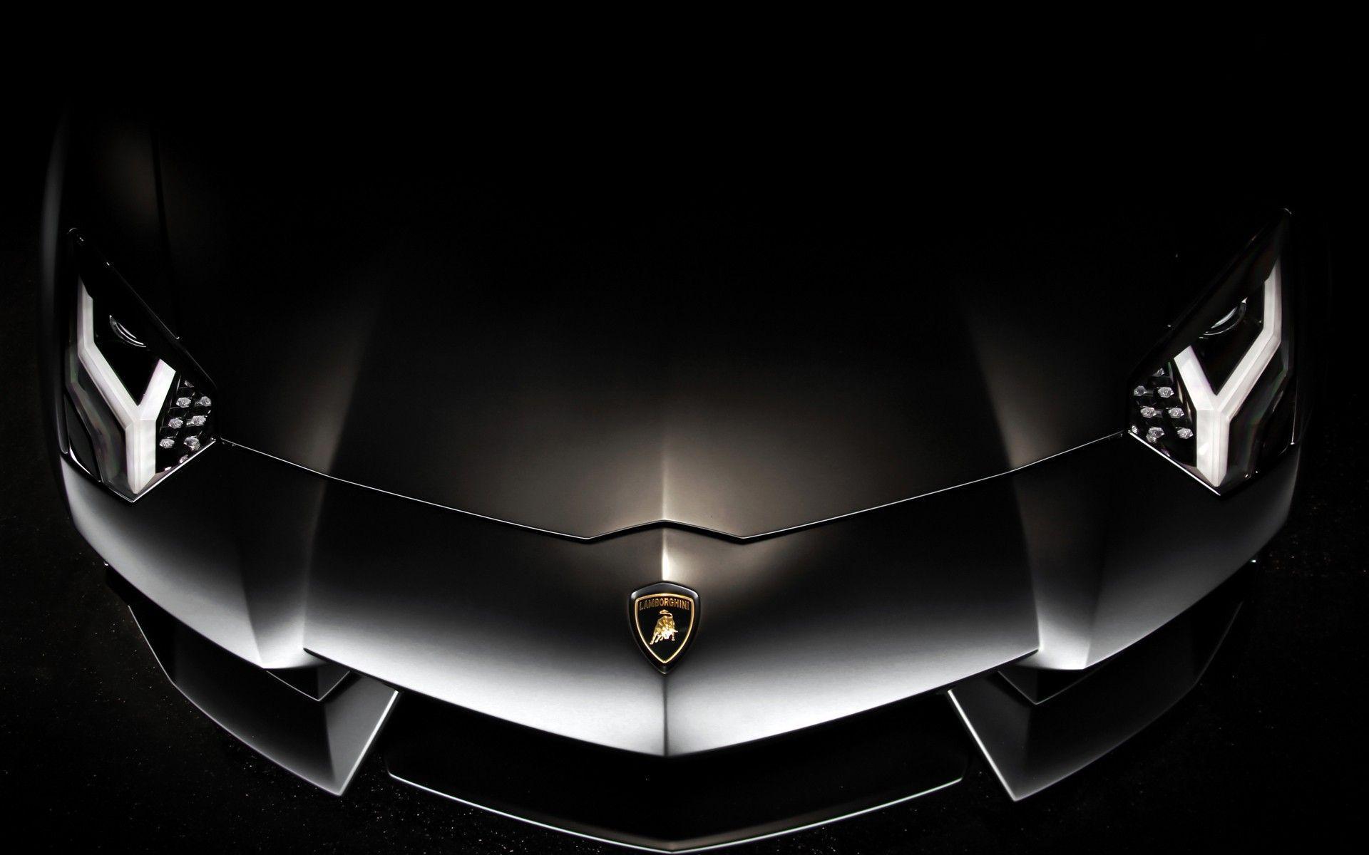 Lamborghini Logo Wallpaper 45 Wallpapers Adorable Wallpapers