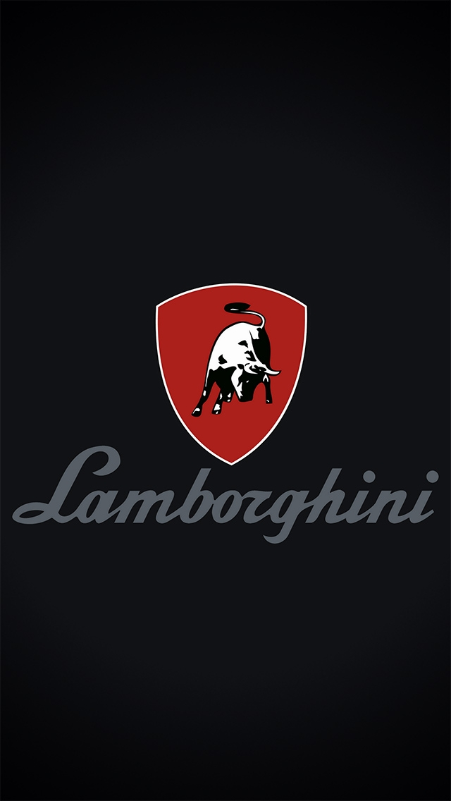 Lamborghini Logo Wallpaper (45 Wallpapers) – Adorable ...