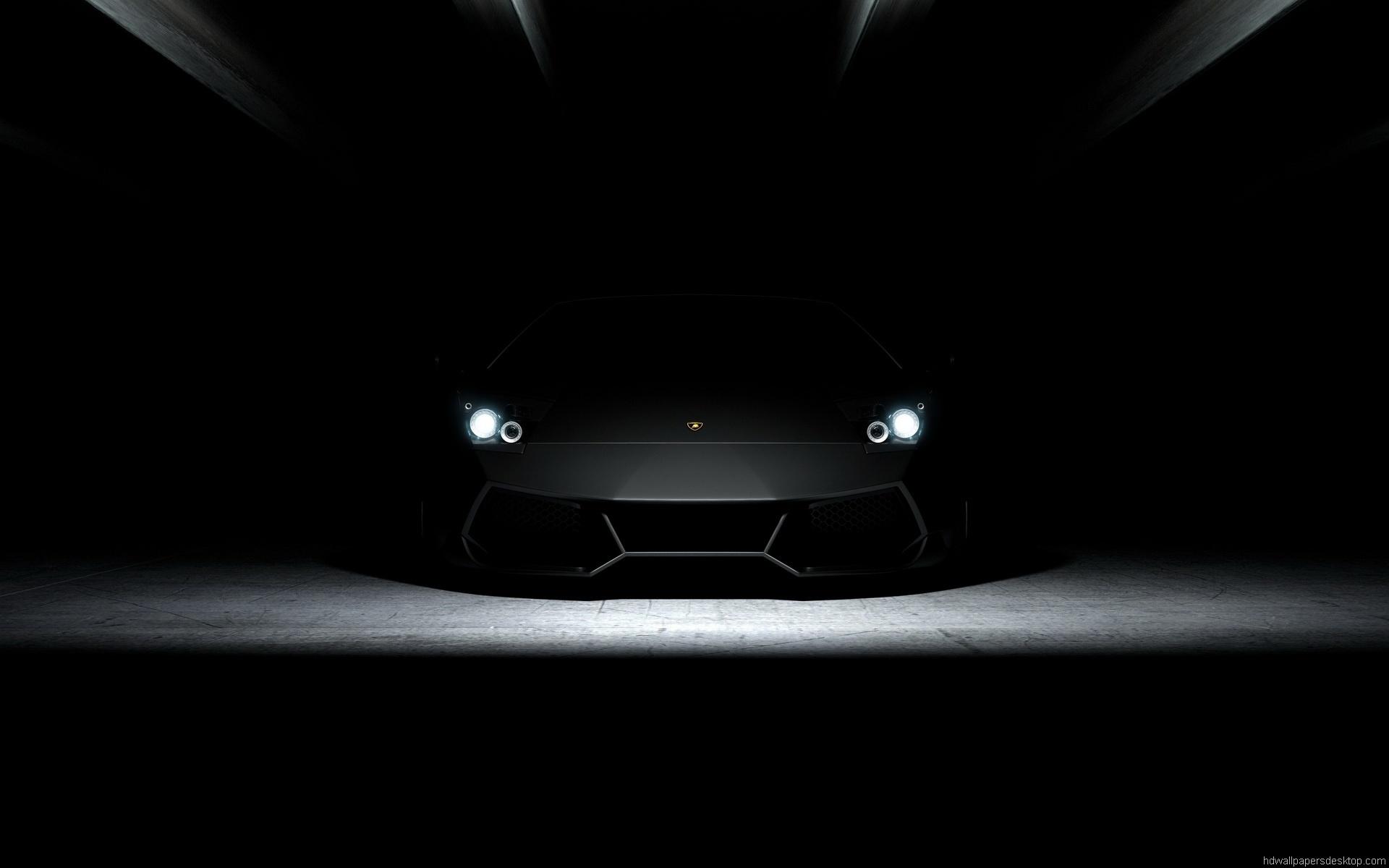 Download Lamborghini Logo Wallpaper Likegrass Lamborghini Logo