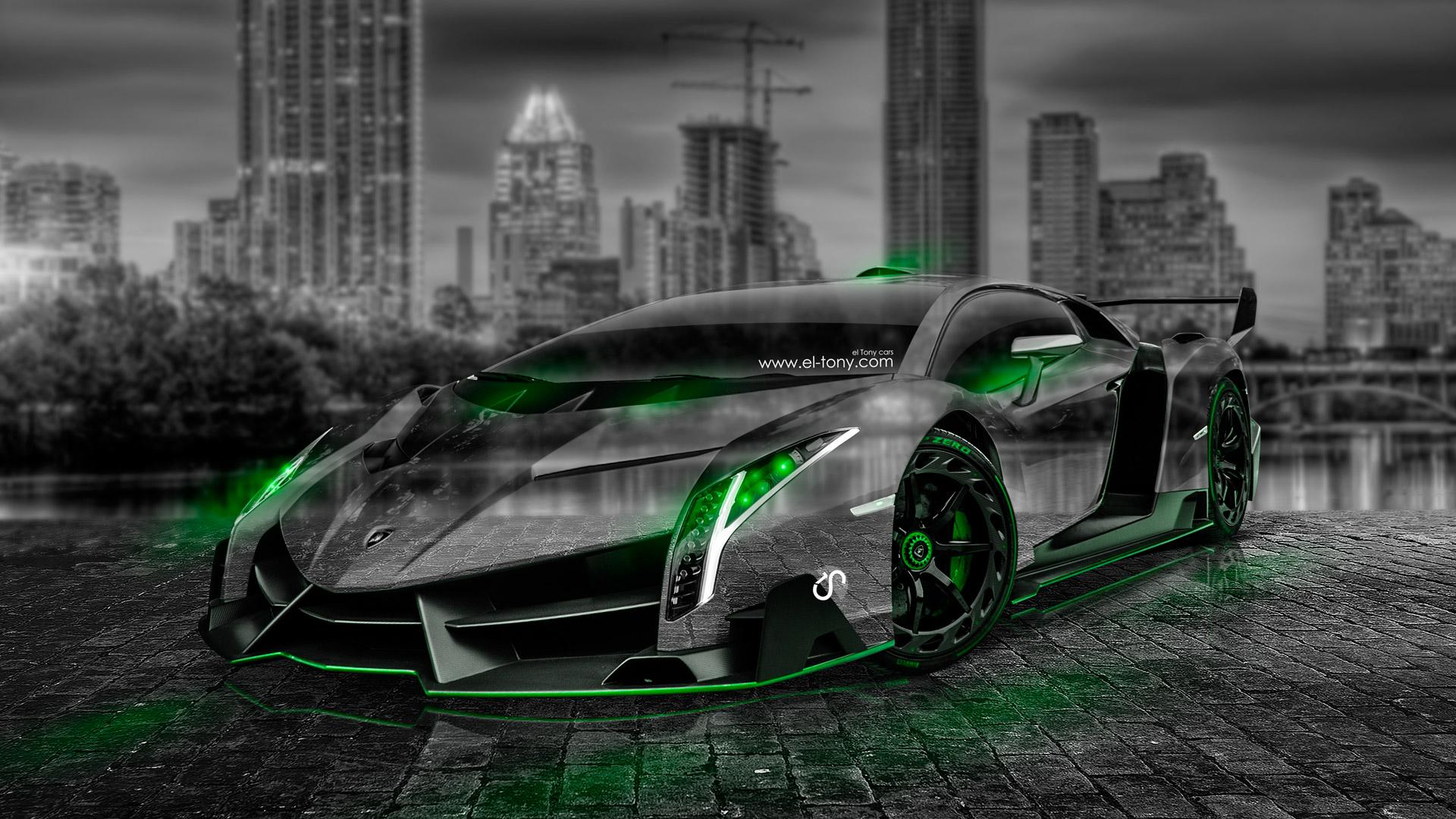 Lamborghini Veneno Wallpaper (53 Wallpapers) – Adorable ...