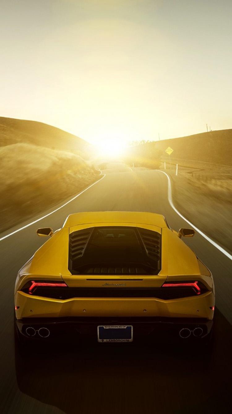 Lamborghini Wallpaper For Iphone 34 Wallpapers