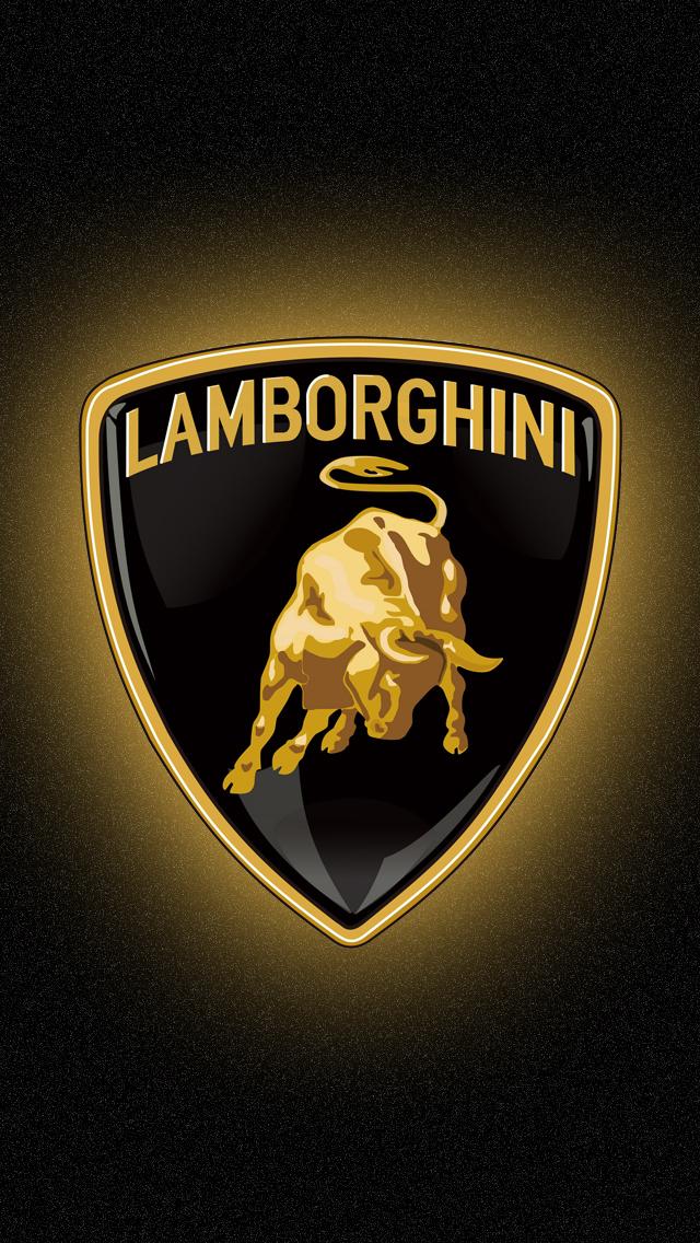 Lamborghini Wallpaper For Iphone 34 Wallpapers Adorable Wallpapers