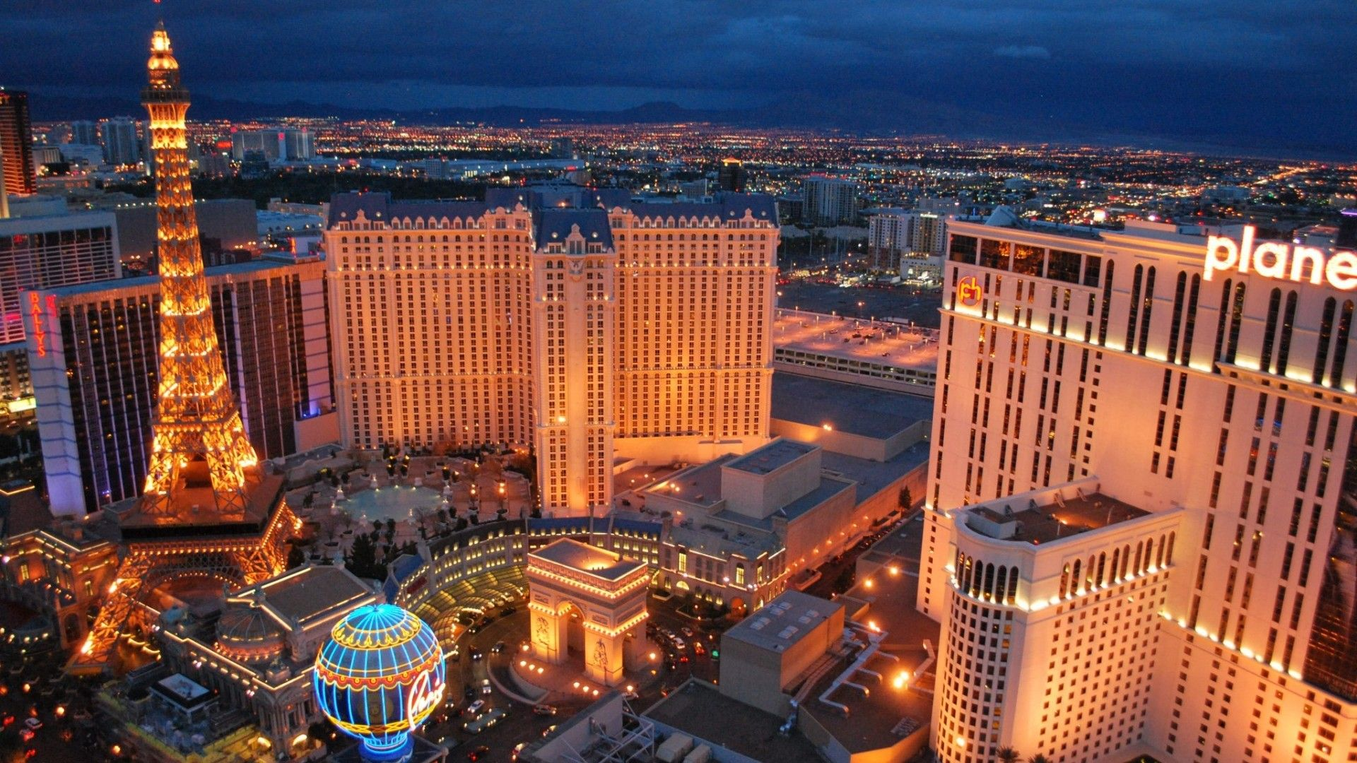 casino venetian las vegas wallpapers pictures 1920a—1080