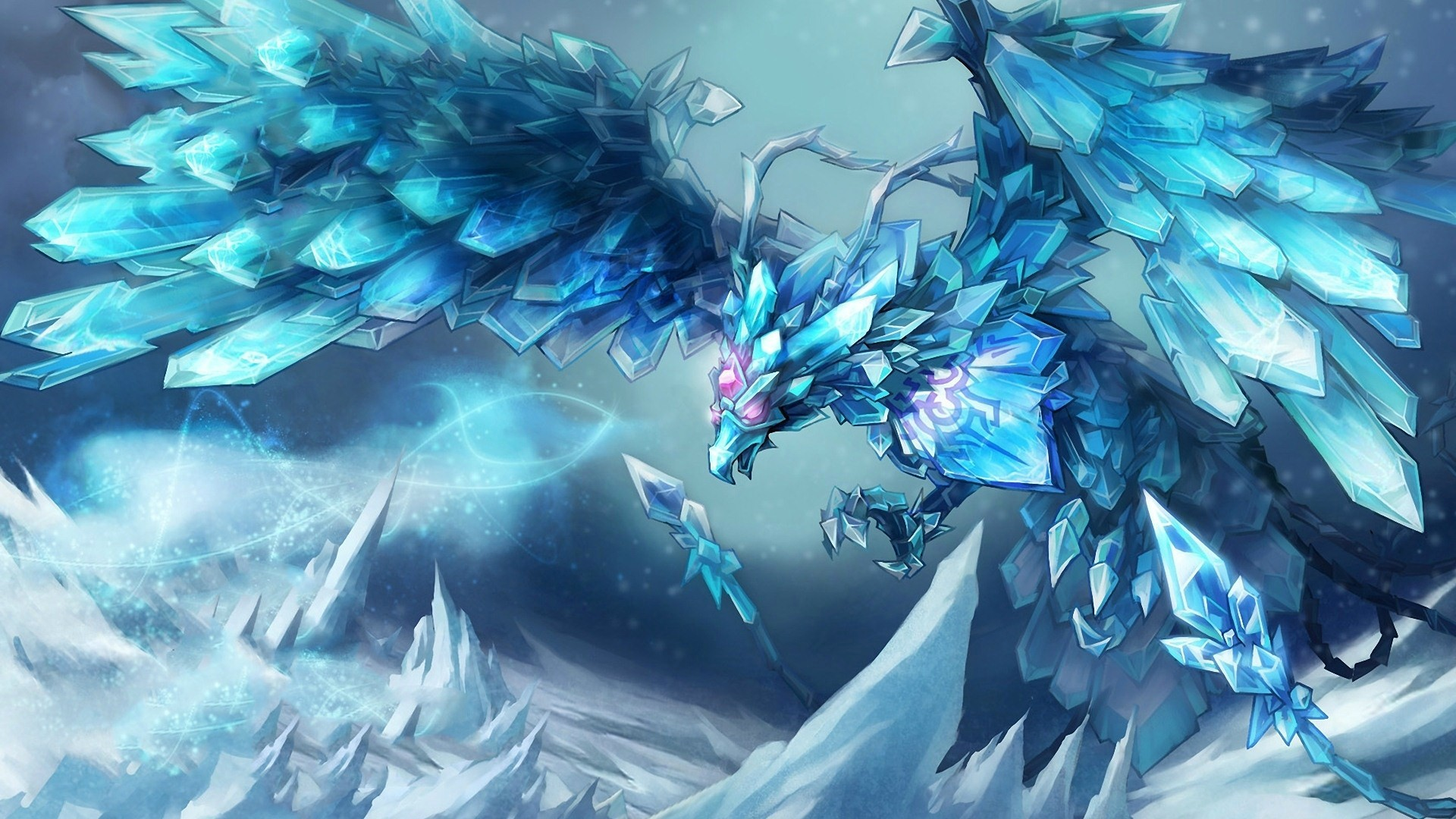 League Of Legends Wallpapers Hd Group 1920x1080