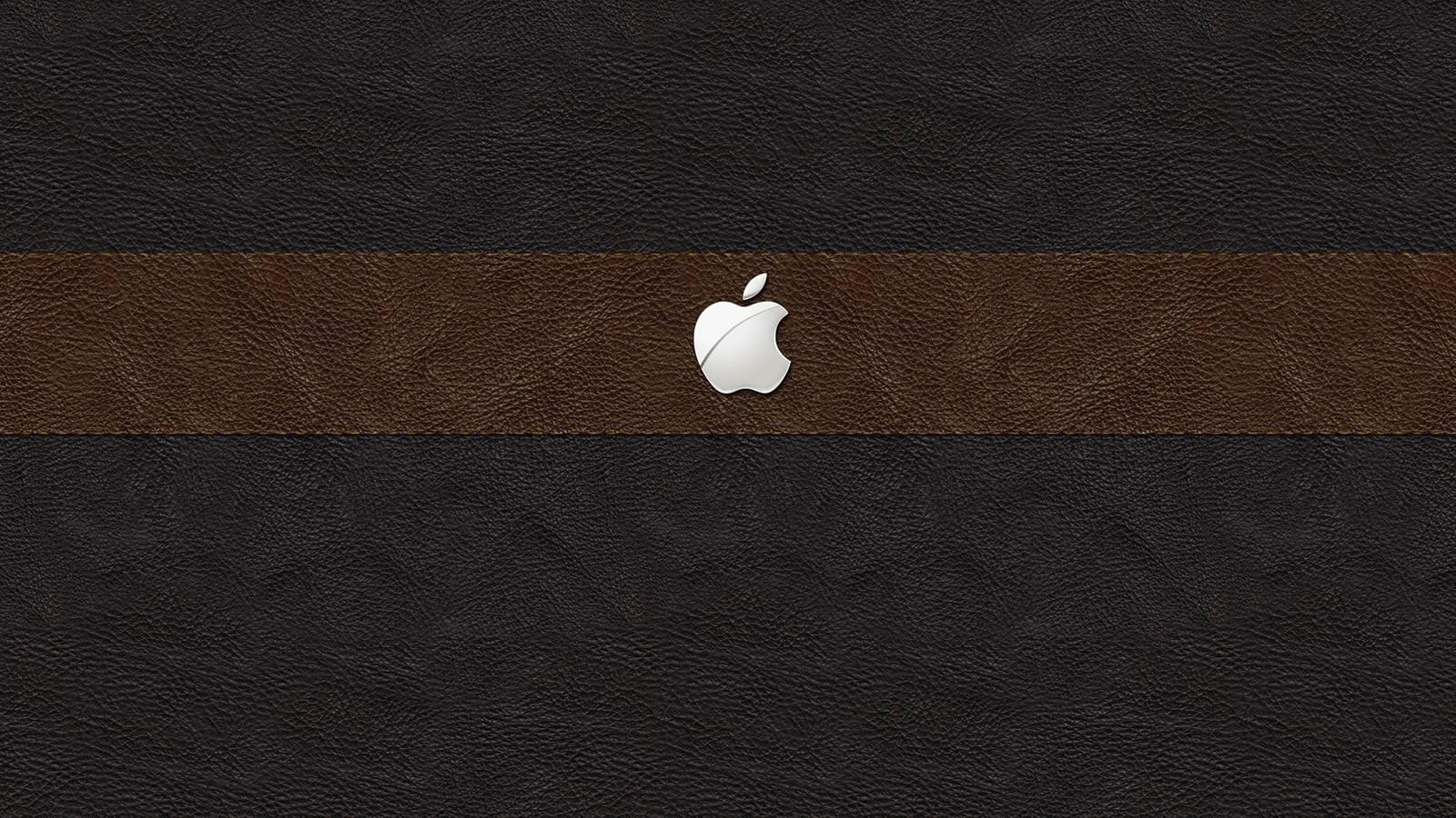 Black Leather HD desktop wallpaper : High Definition 1600900