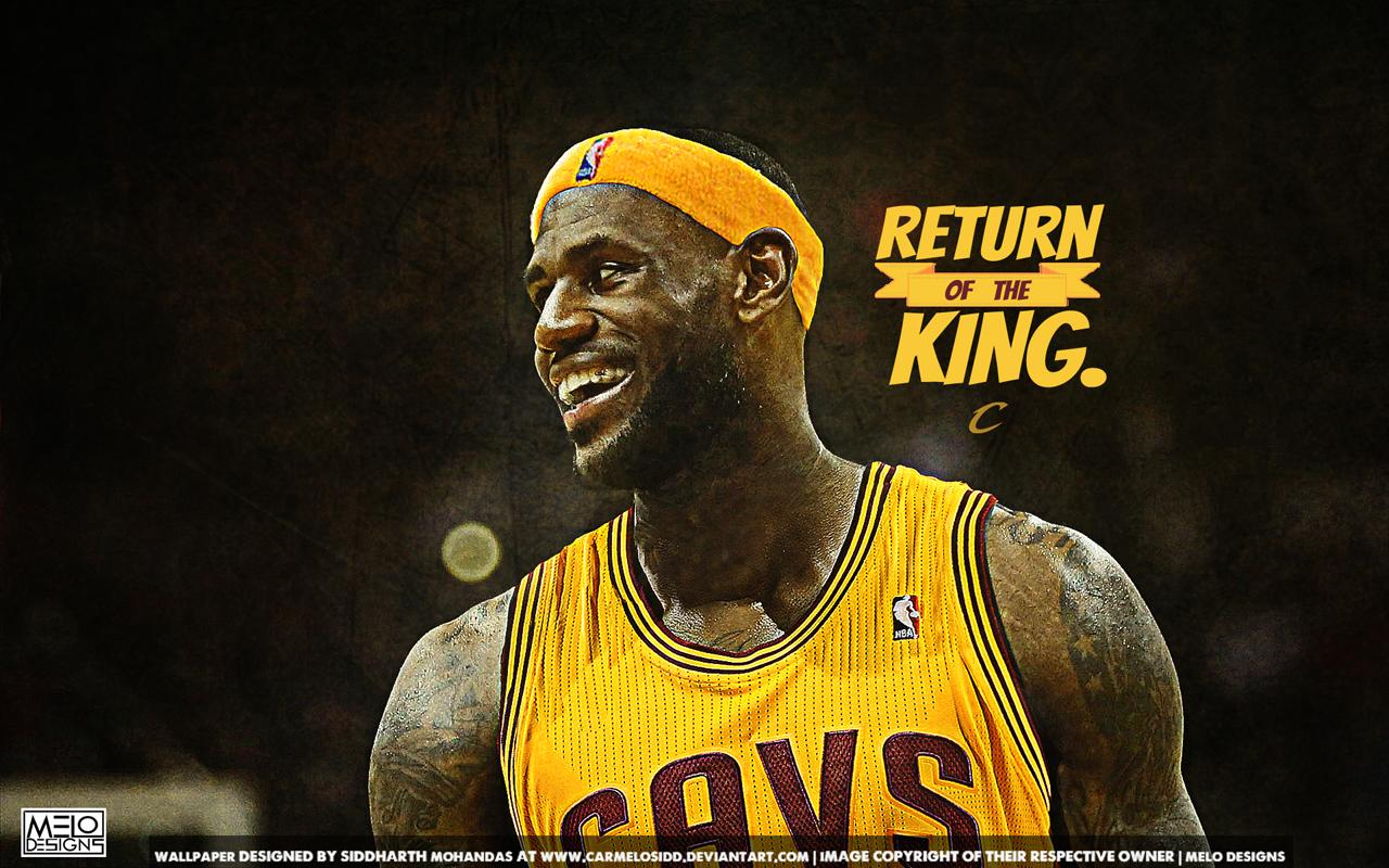 Index Of Wp Content Uploads Lebron James Wallpapers