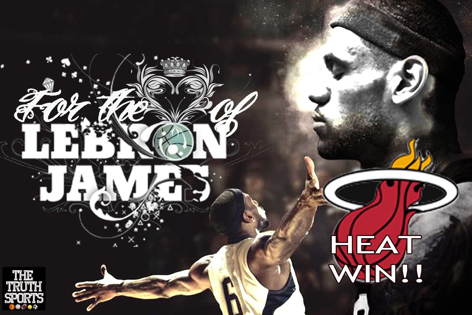 Lebron James IPhone Wallpapers (30 Wallpapers)