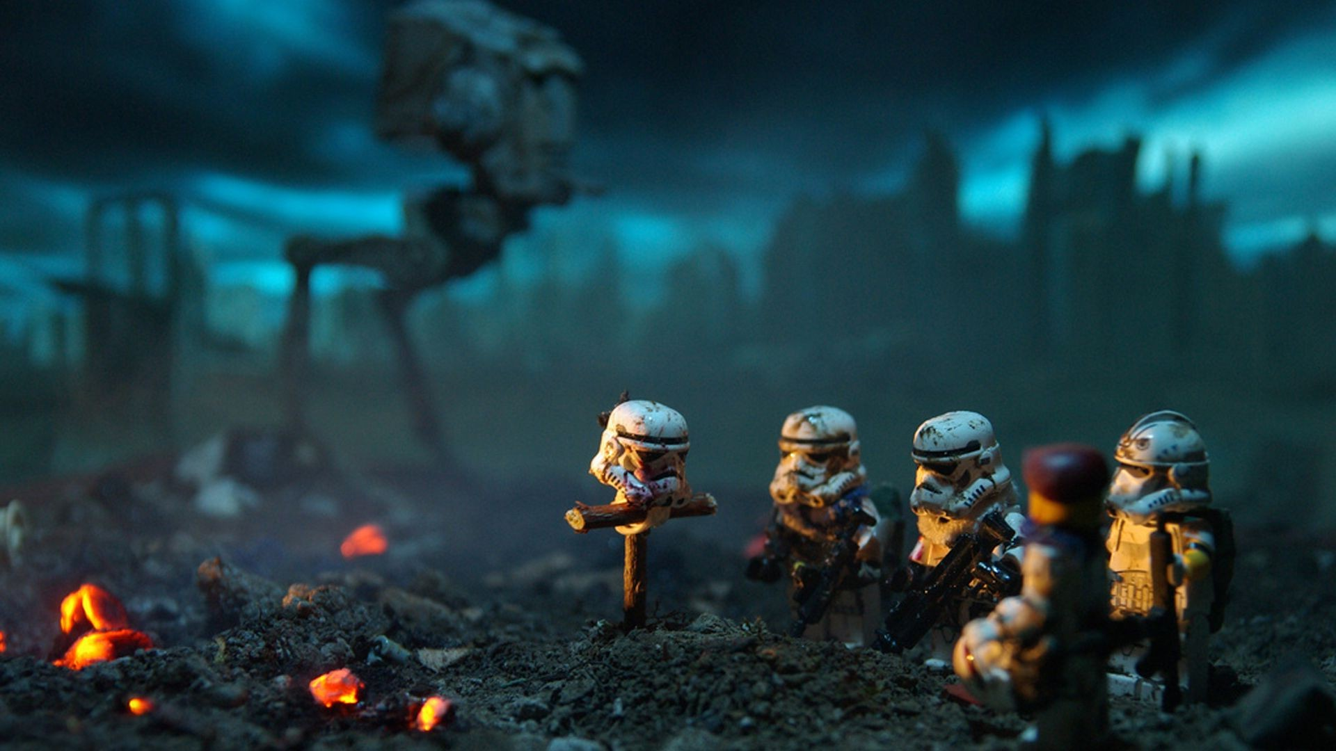 lego star wars wallpapers (42 wallpapers) – adorable wallpapers