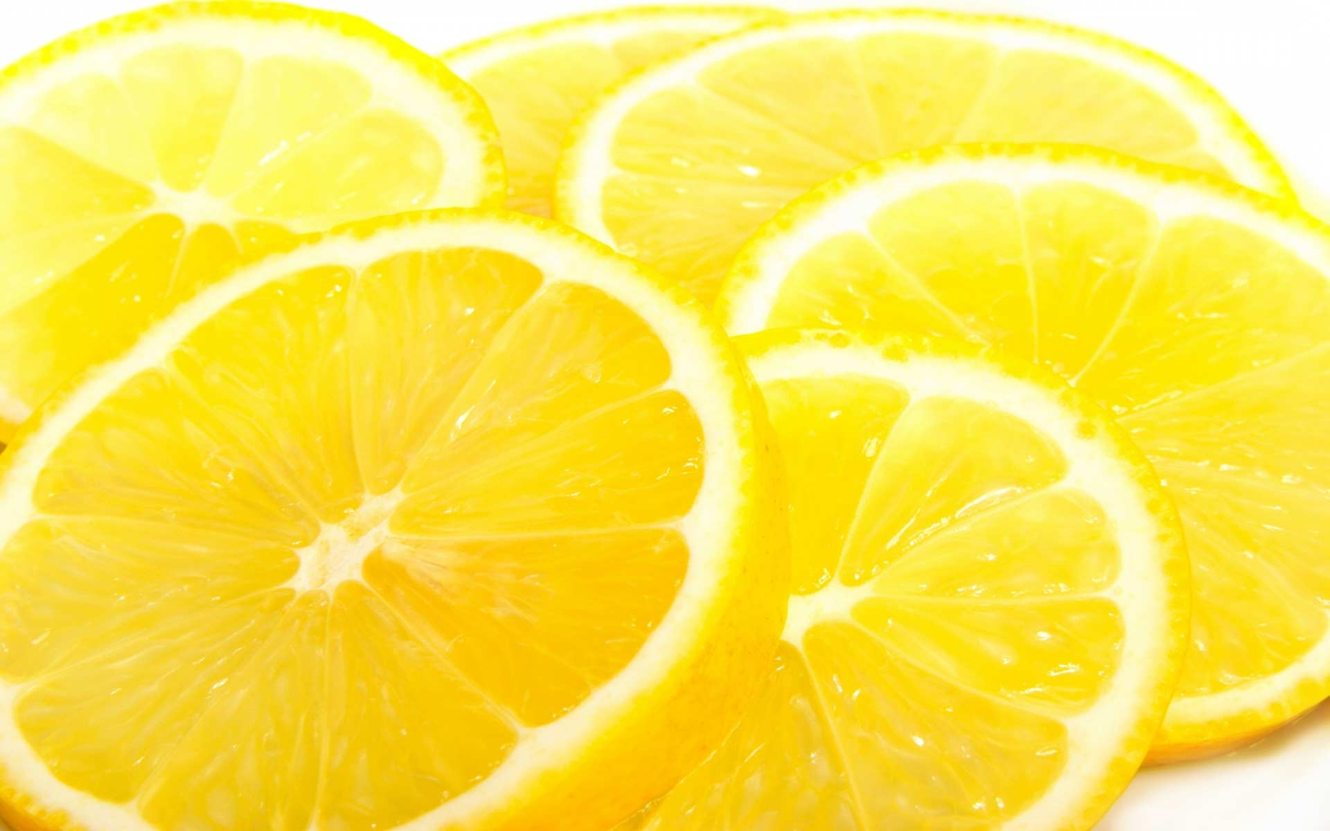 Related Keywords  Suggestions for Lemon Wallpaper 1920x1200
