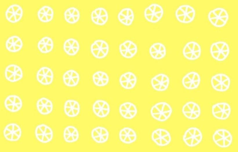 Lemon Wallpapers HD, Desktop Backgrounds, Images and