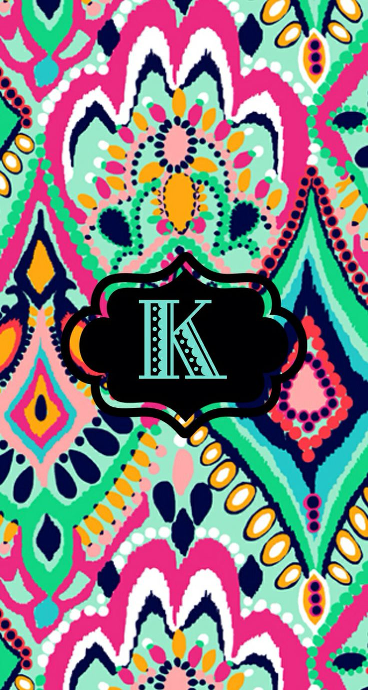 K to 12 background images - Letter K Wallpapers 12 Wallpapers