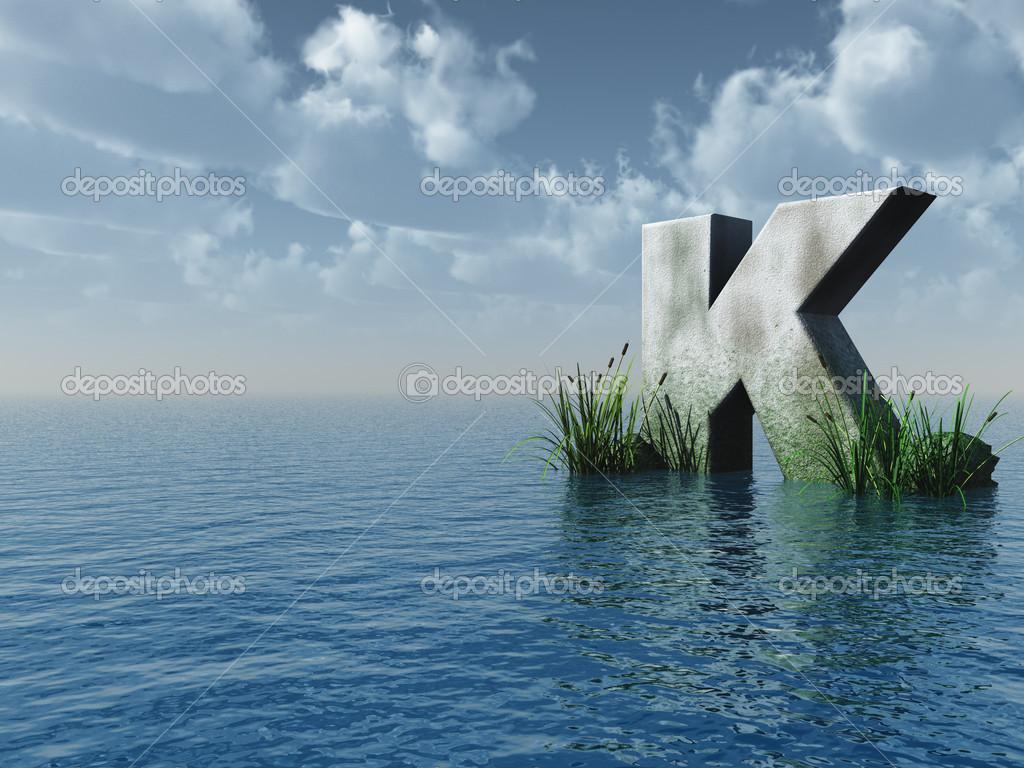 k letter design wallpaper wwwpixsharkcom images