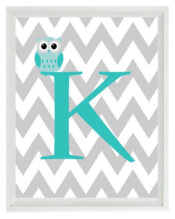 Letter K Wallpapers 570x713