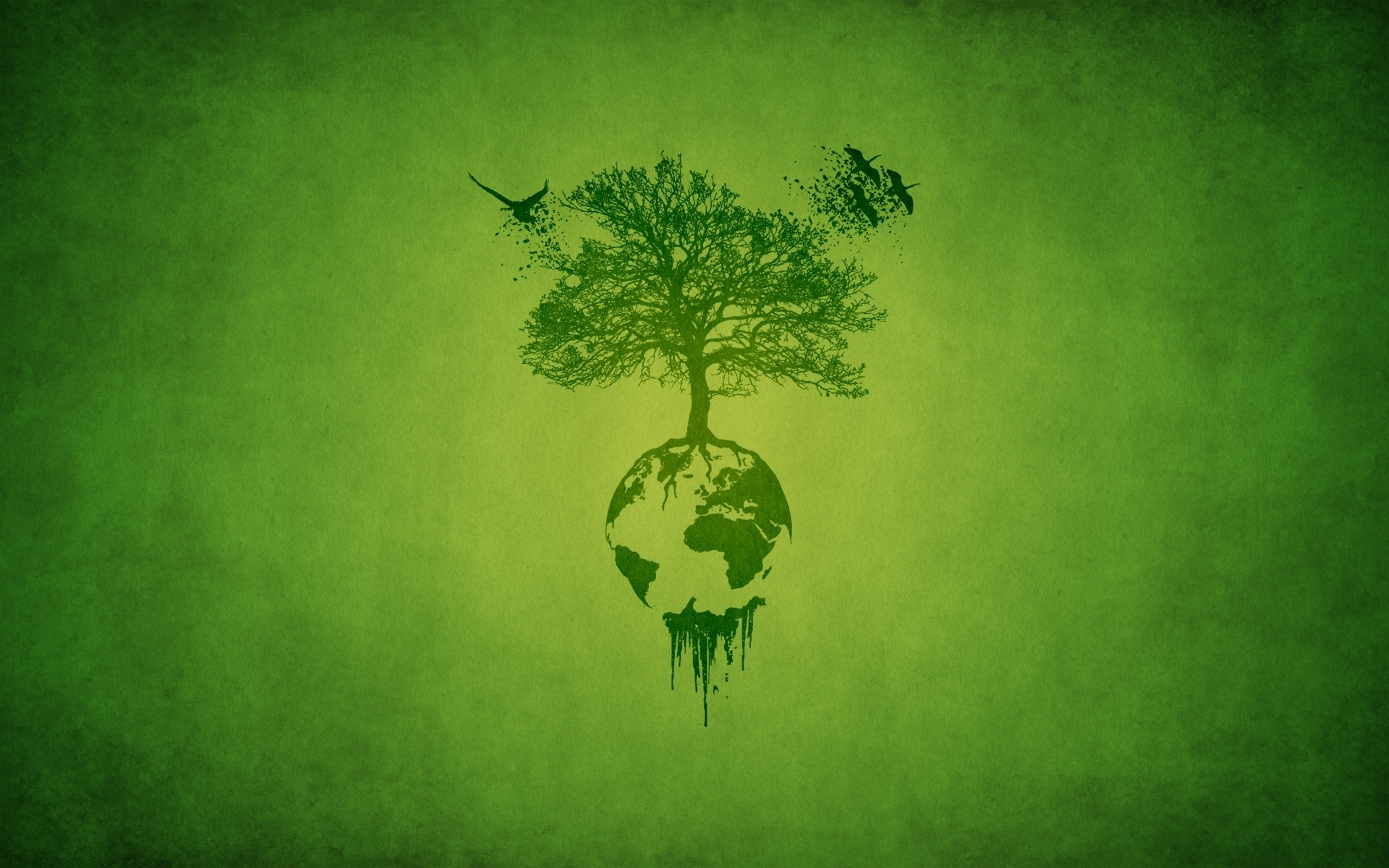 Alex Grey Tree Of Life