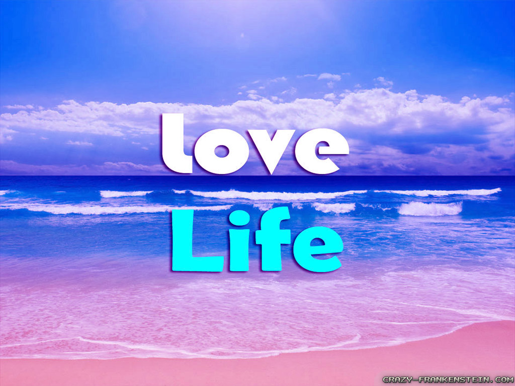 Love Wallpaper With My Name : Life Wallpapers (46 Wallpapers) Adorable Wallpapers