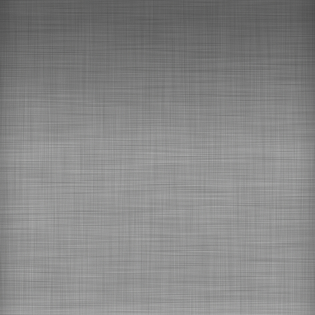 Light Gray Wallpapers (22 Wallpapers) - Adorable Wallpapers