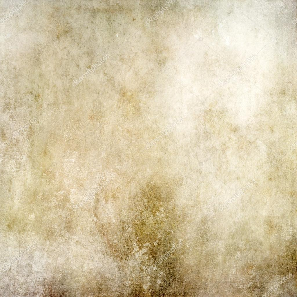 Light Textured Backgrounds (38 Wallpapers)