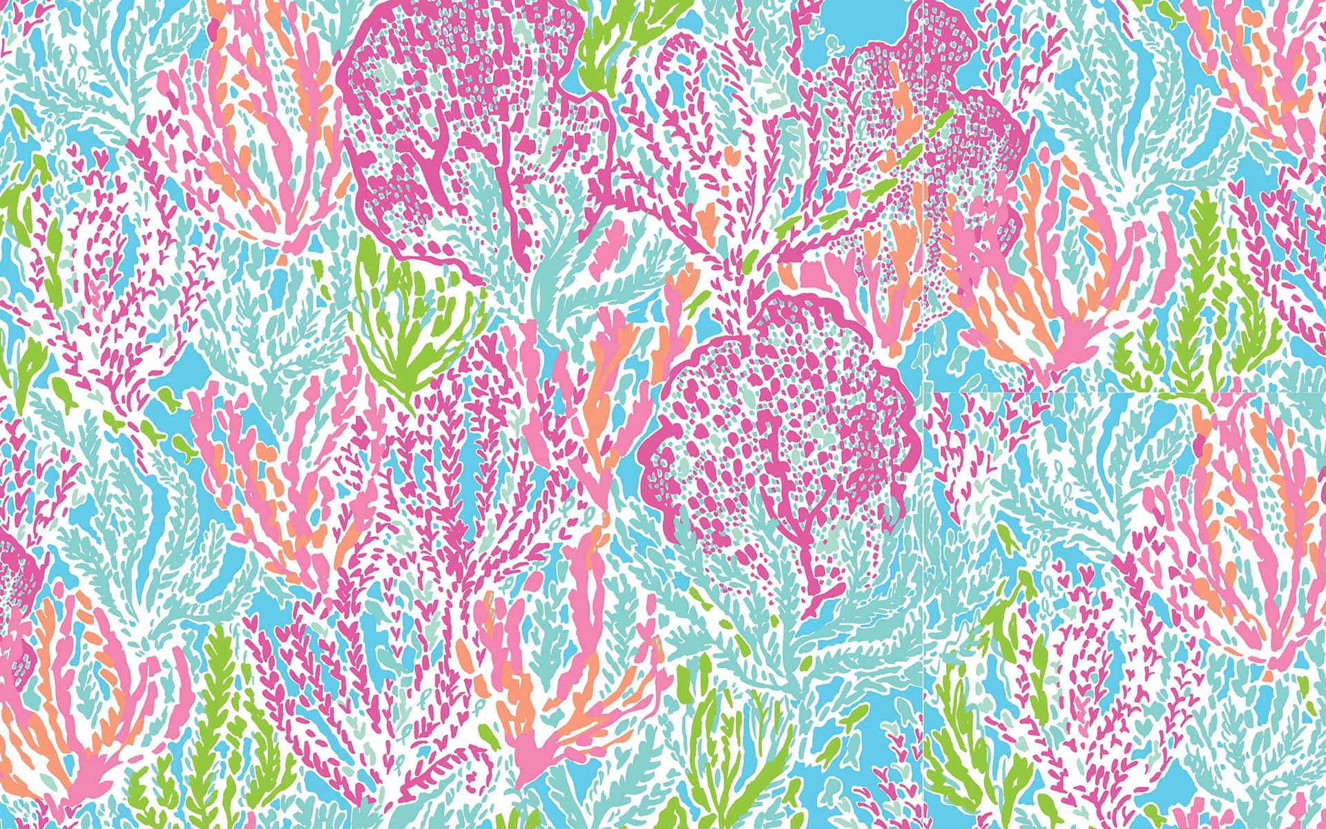 Ideas About Lilly Pulitzer Iphone Wallpaper On Pinterest 1920x1200