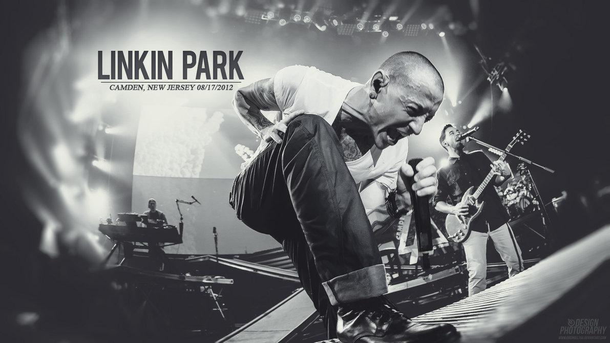 Linkin Park Lp Wallpaper Phone Hybrid Theory Hd s
