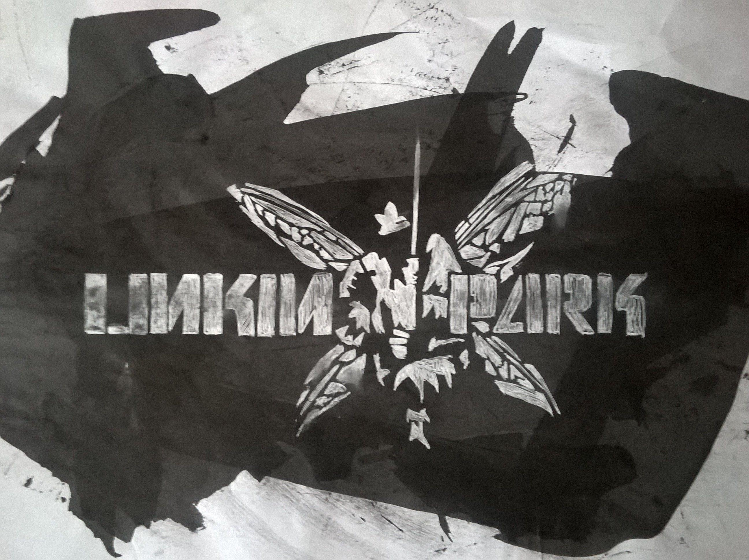 Linkin Park Hybrid Theory Wallpapers High Quality Zabrdast
