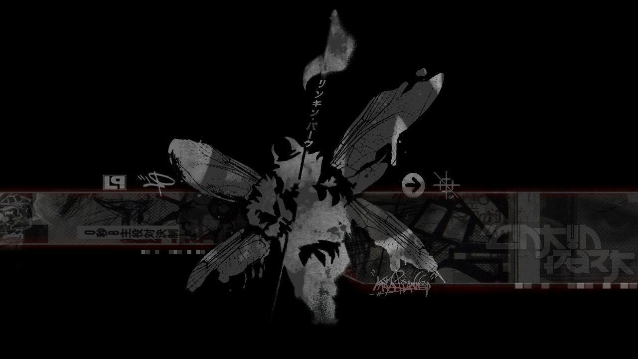 Linkin Park Hybrid Theory Wallpapers For Android