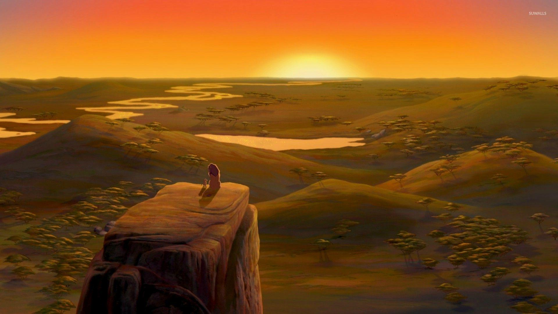 lion king wallpaper 58 wallpapers � adorable wallpapers