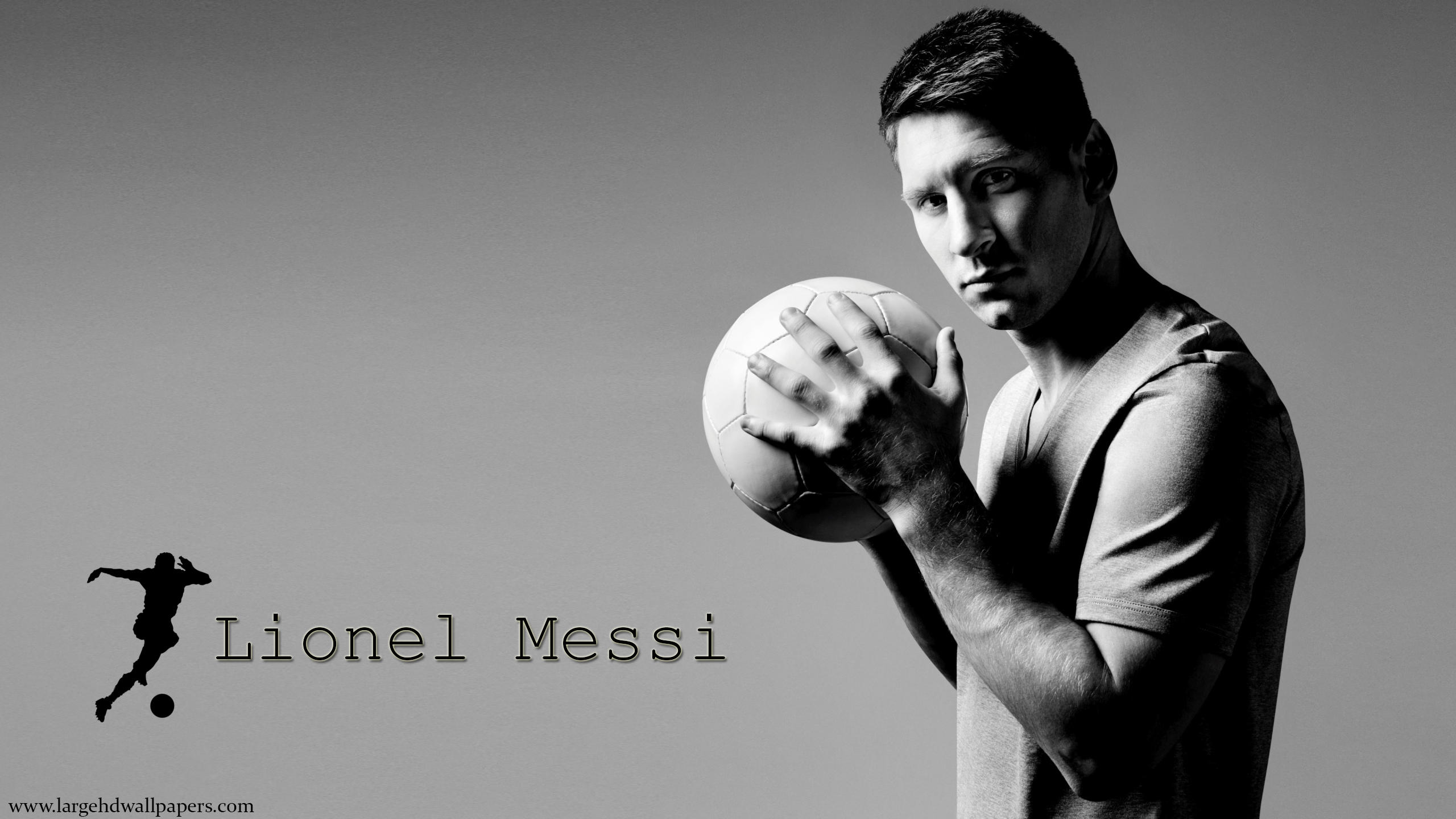 Lionel Messi Hd Wallpapers P Wallpapers Imgstocks Messi Desktop