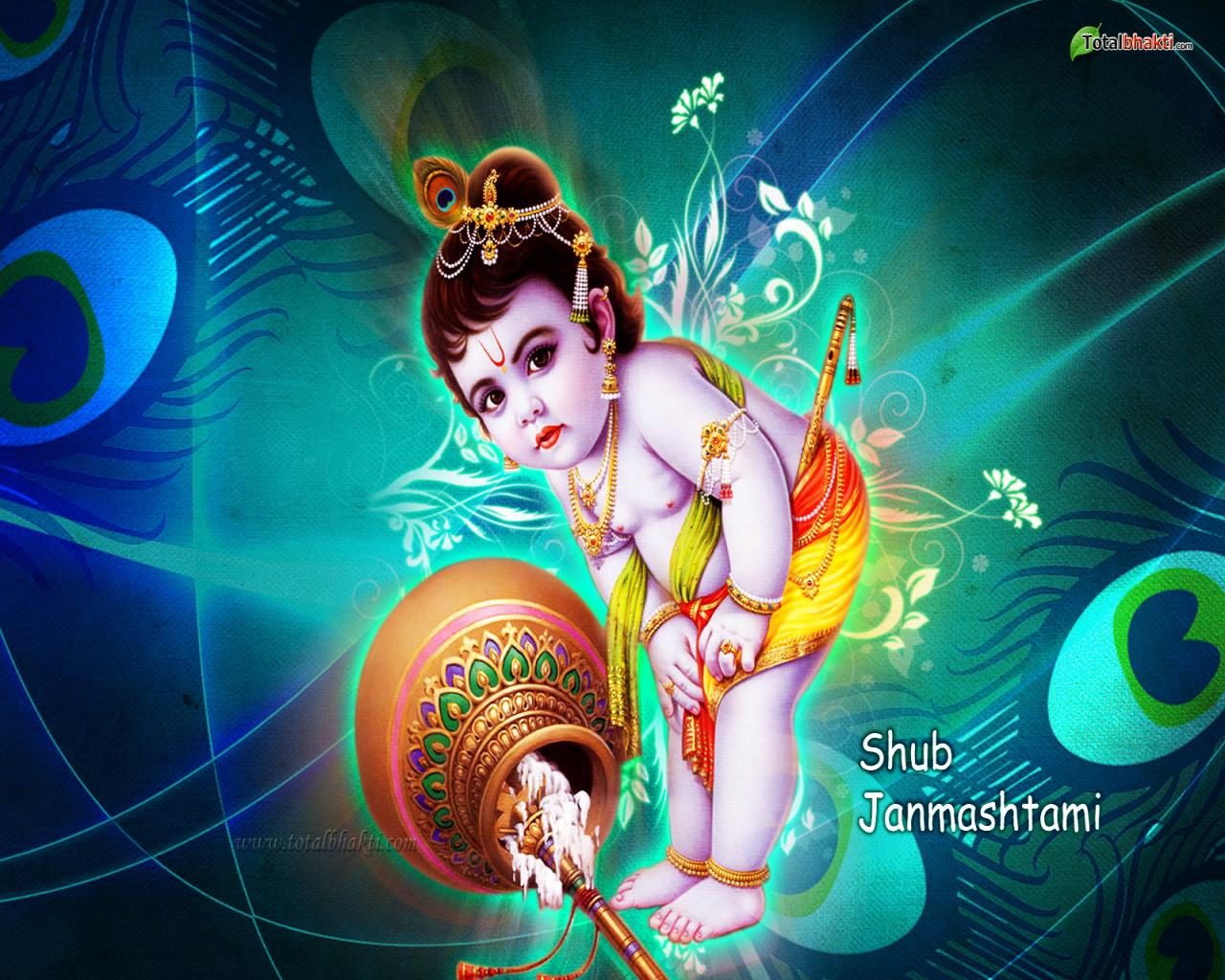 c9bca3d0e5acc Free Code Projects Lord Krishna Wallpapers For Desktop Download