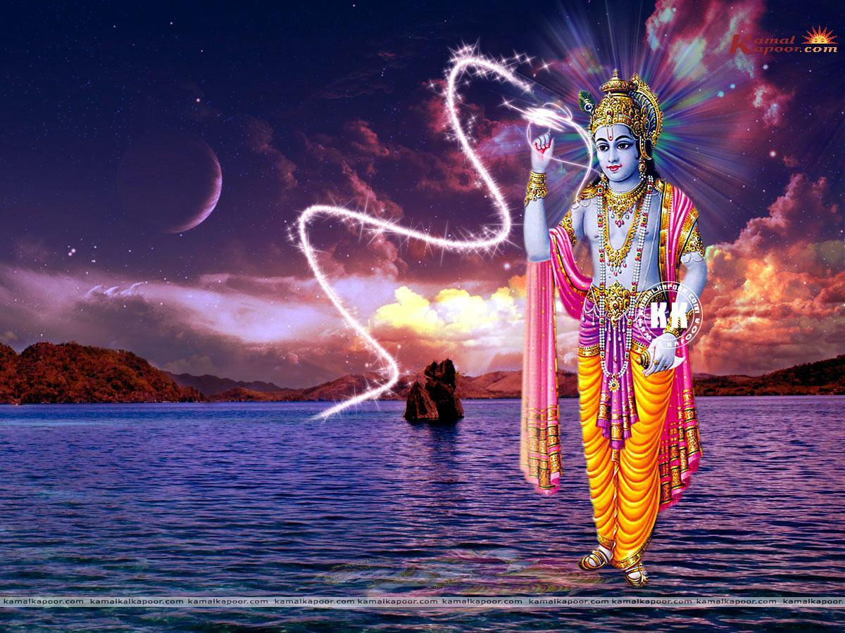 Little krishna wallpaper free download71