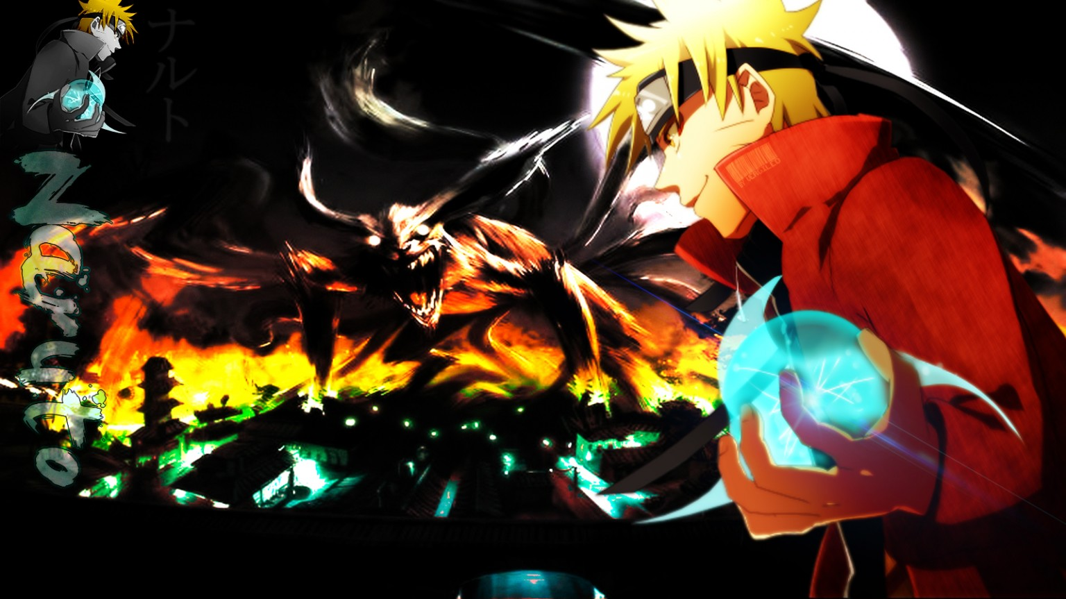 live naruto wallpapers 22 wallpapers � adorable wallpapers
