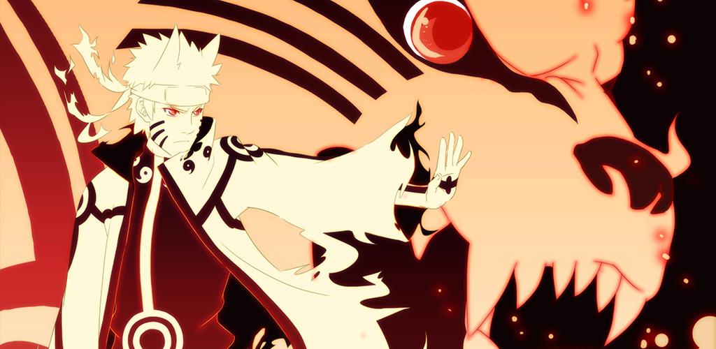 Live Naruto Wallpapers 009