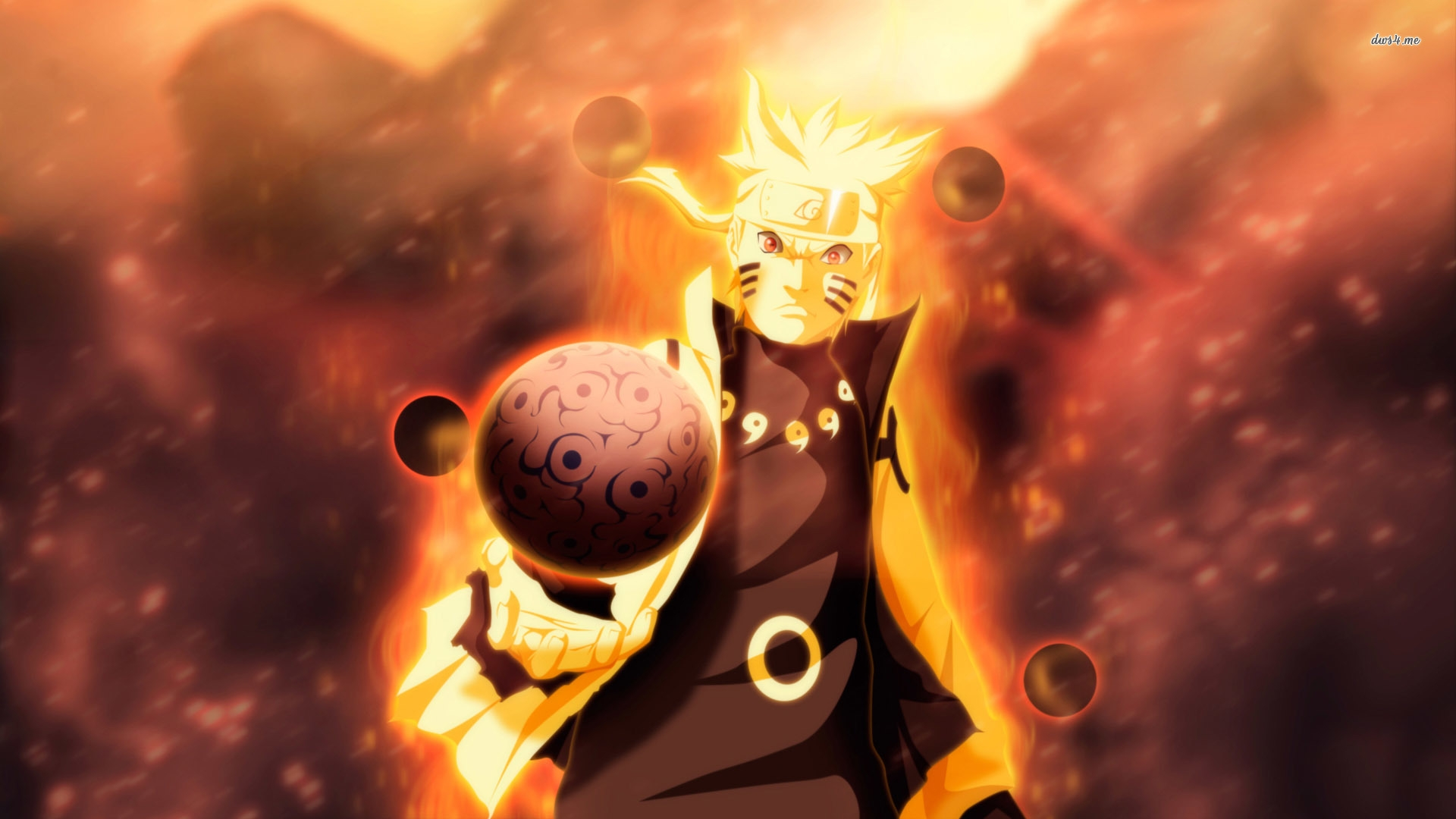 Live Naruto Wallpapers 22 Wallpapers Adorable Wallpapers