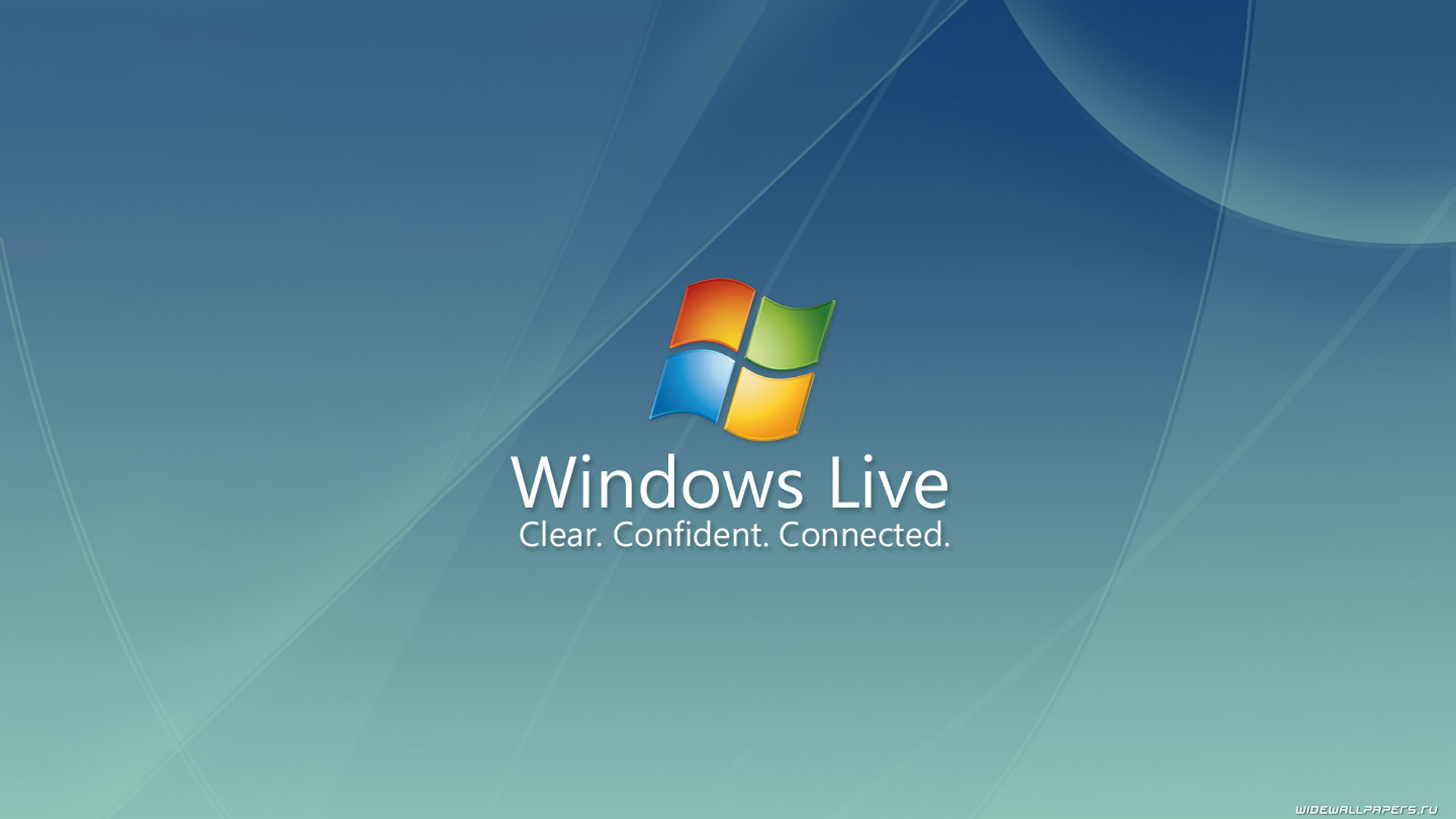 Free Live Wallpapers For Windows 8: Live Wallpapers Windows 8 (28 Wallpapers)