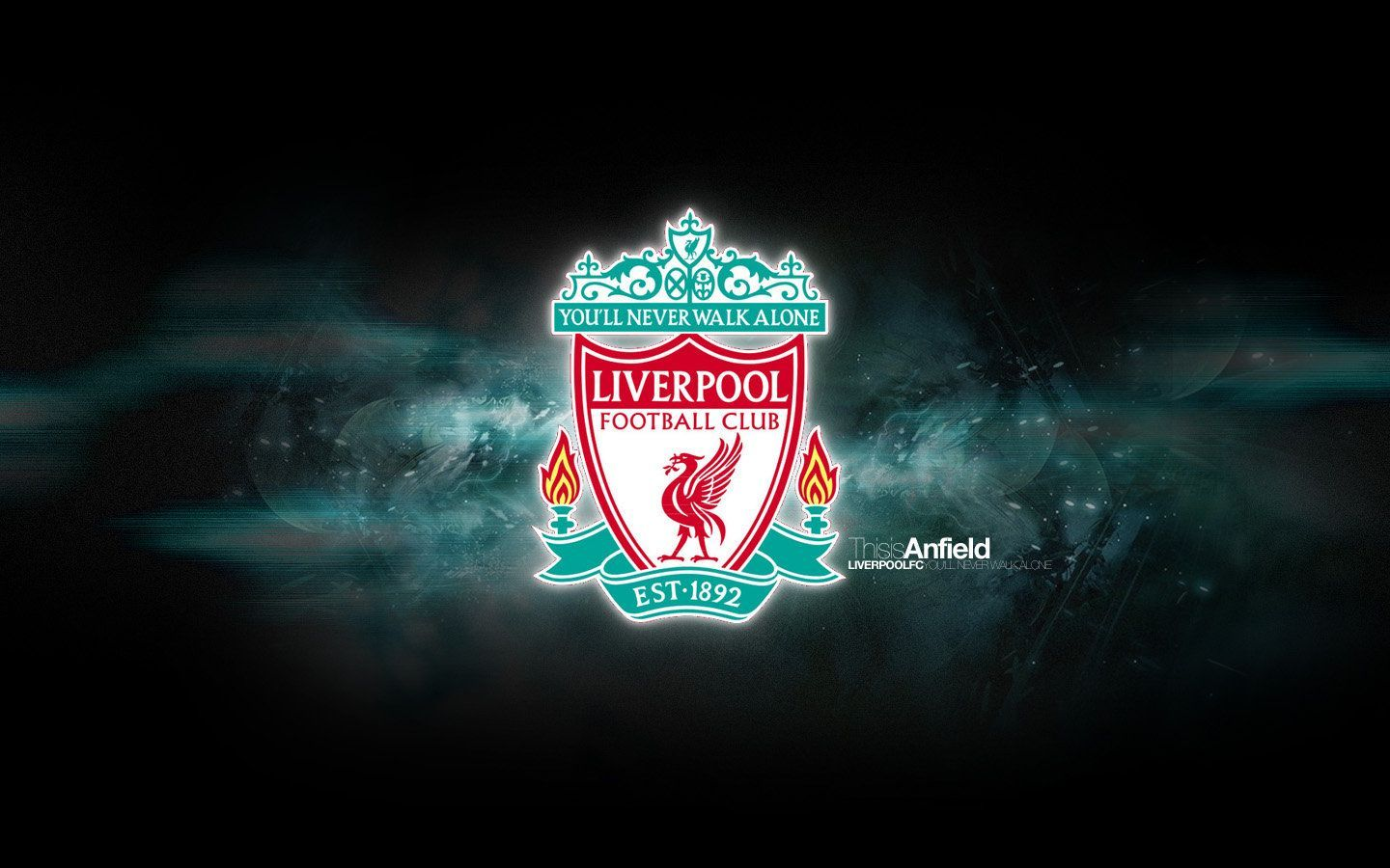 Liverpool Wallpapers Background Images Wallpaper