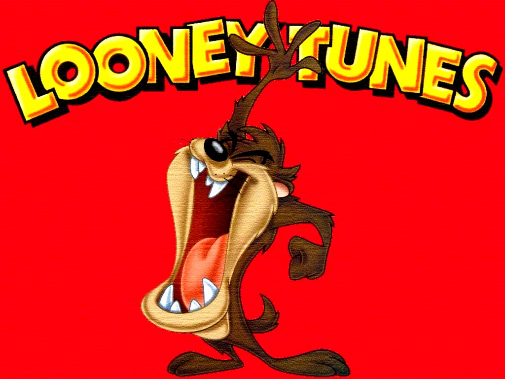 Looney Tunes Wallpapers Free  Baby Wall 1024x768