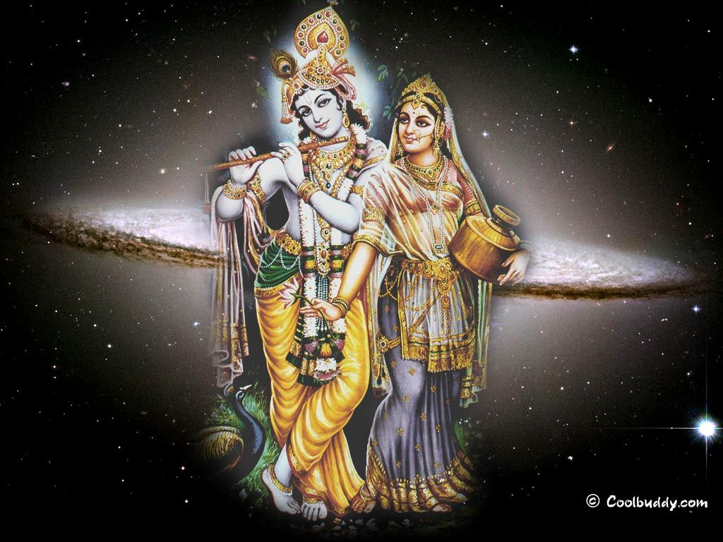 Lord krishna hd wallpapers for iphone42