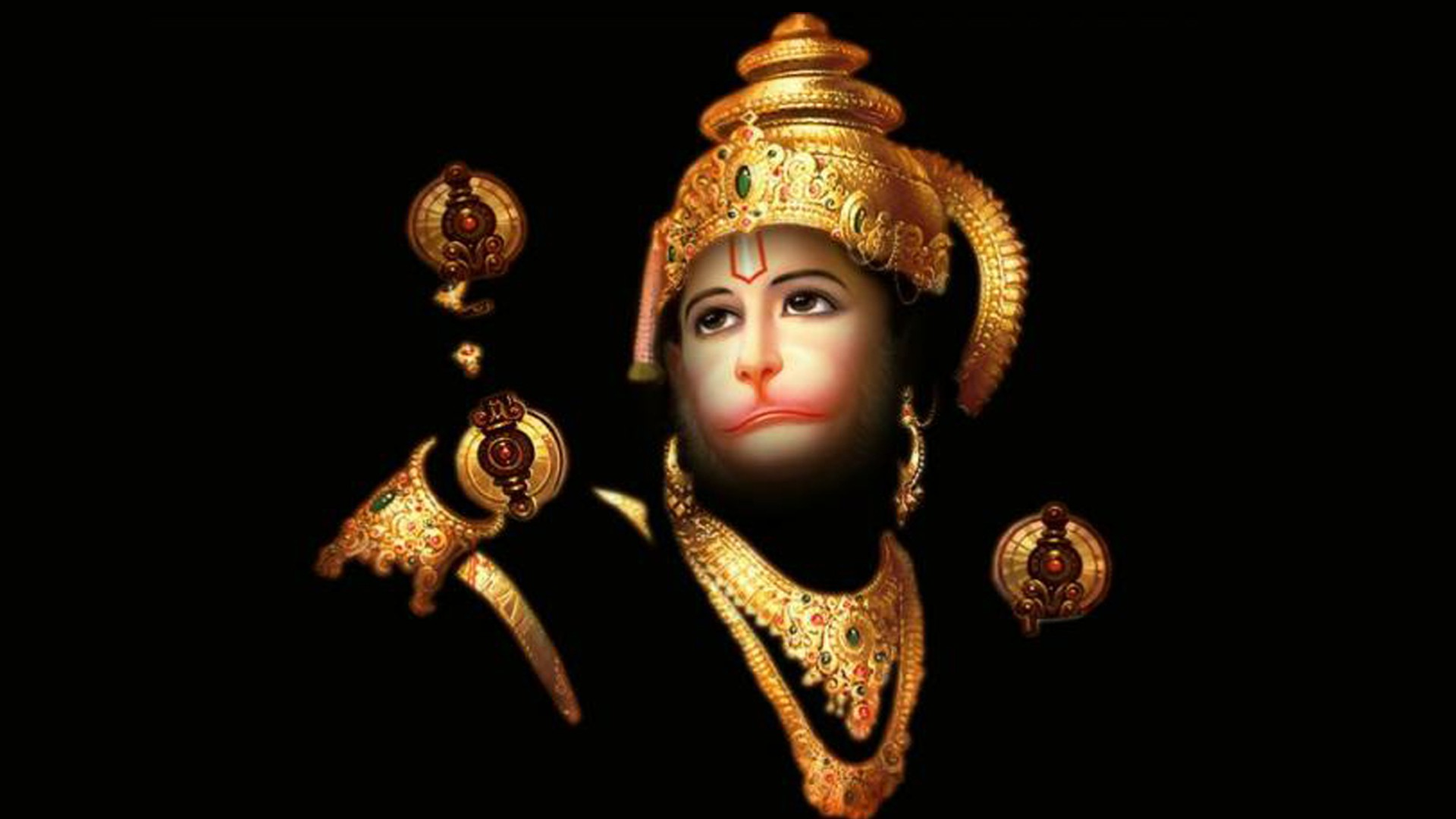 Lord krishna hd wallpapers for iphone68