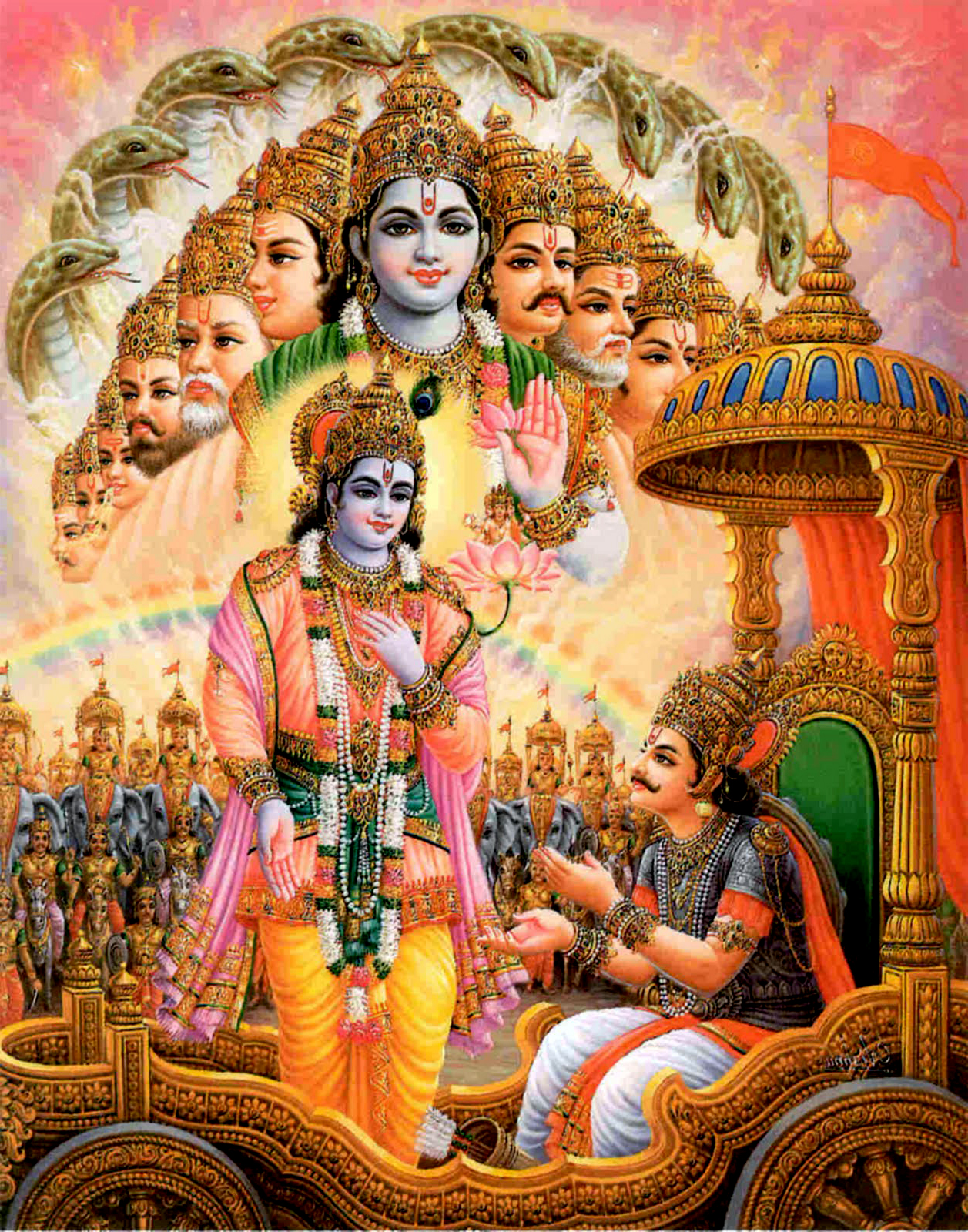 hd pics of lord krishna » Full HD Pictures [K Ultra Full ks