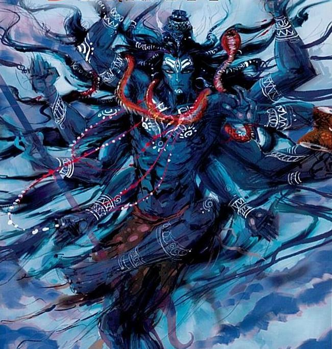 Lord Shiva Wallpapers While Smoking 50 Wallpapers Adorable Wallpapers