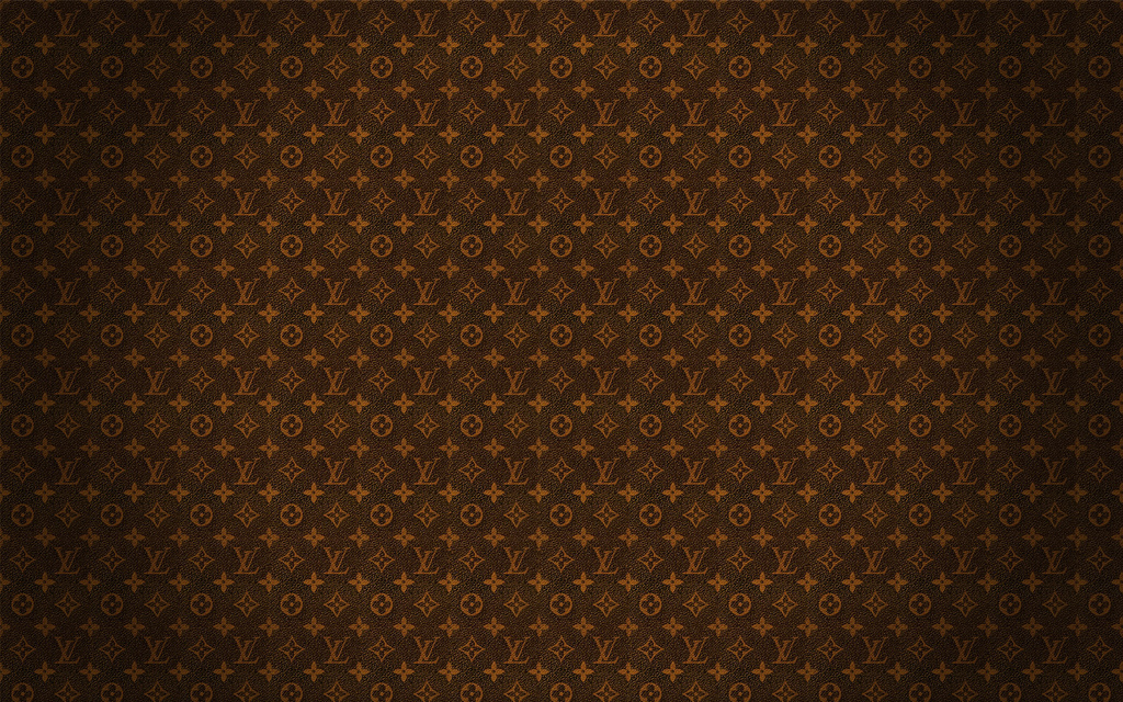 Best Louis Vuitton Retina Wallpapers For iPhone / iPad 1024x640