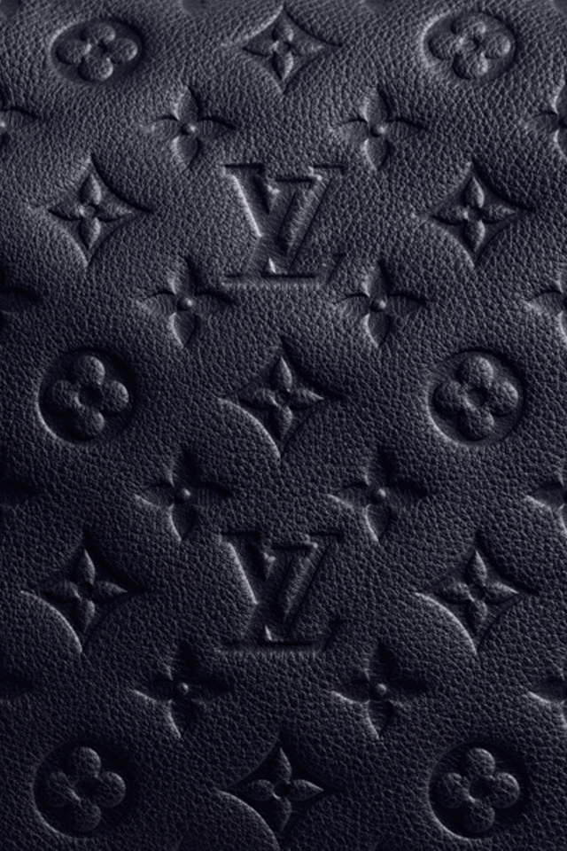 louis vuitton wallpaper for iphone  louis vuitton wallpaper for 640x960