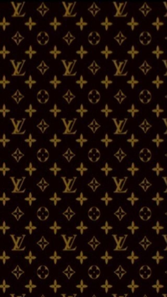 Louis Vuitton Iphone Wallpapers 41 Wallpapers Adorable Wallpapers
