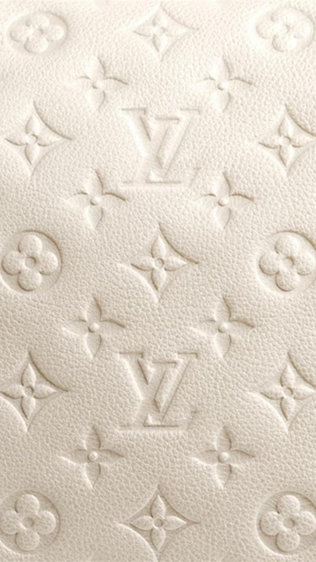 louis vuitton wallpaper for iphone  louis vuitton wallpaper for 640x1136