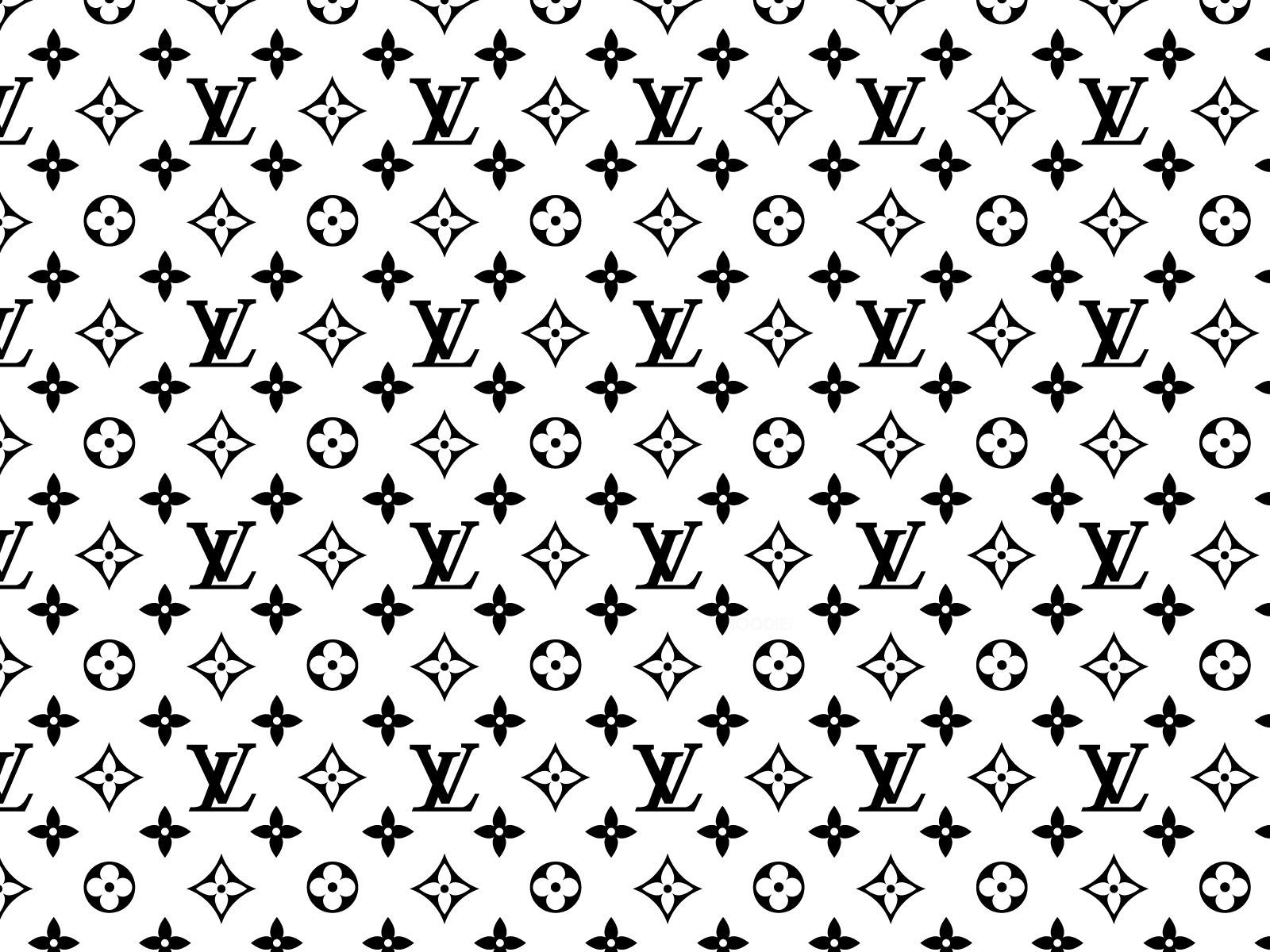 Louis Vuitton iPhone s wallpaper  phone wallpaper  Pinterest 1600x1200