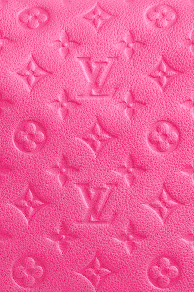 Louis Vuitton iPhone Wallpaper   640x960
