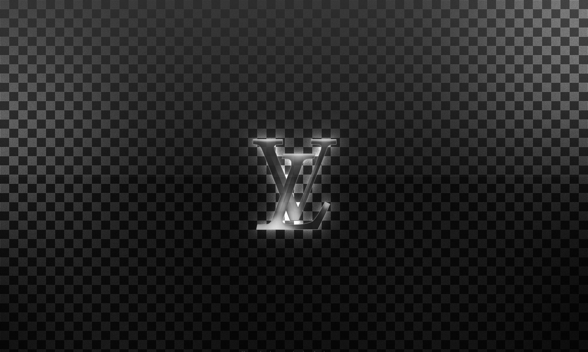 Louis Vuitton IPhone Wallpapers (41 Wallpapers)