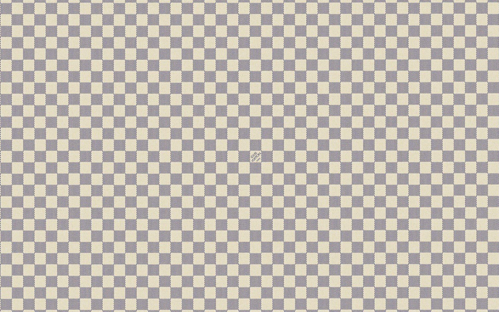 Louis Vuitton Wallpaper For Iphone Louis Vuitton Wallpaper