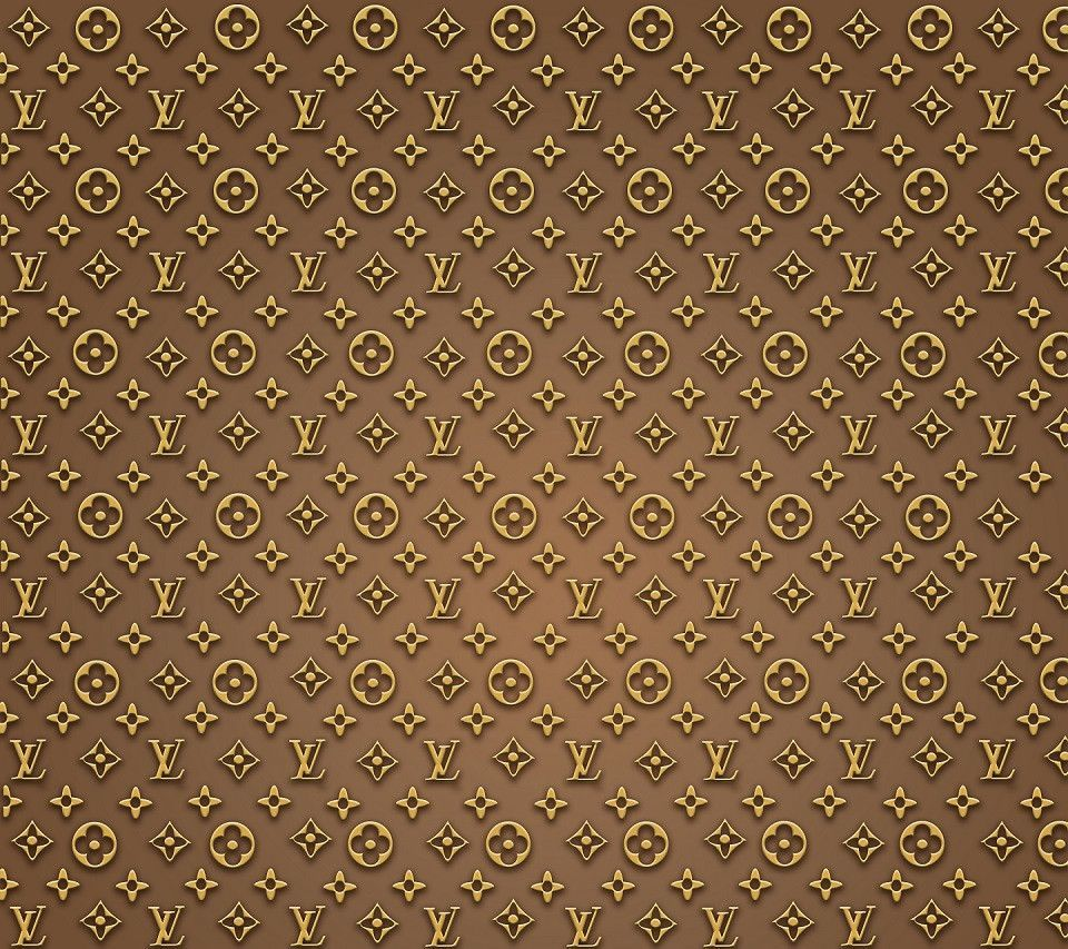 Wallpaper iphone louis vuitton - Wallpaper Iphone Louis Vuitton 9
