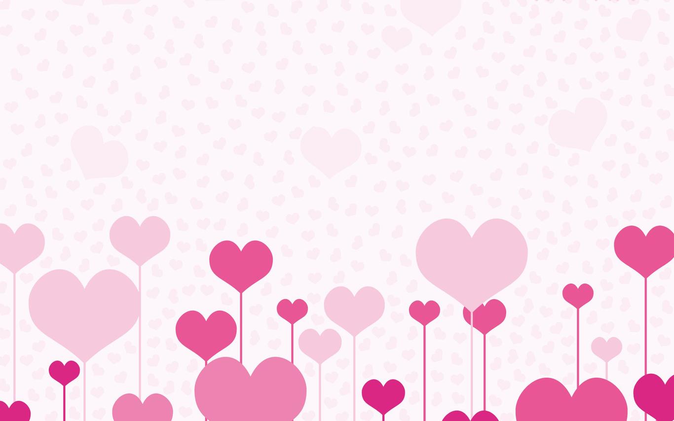 Love Wallpaper Jpg : Love Background Wallpaper (36 Wallpapers) Adorable ...